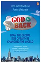 God is Back: How the Global Rise of Faith is…