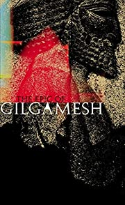 The Epic of Gilgamesh (Penguin Epics) av…