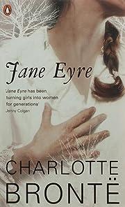 Jane Eyre (Penguin Red Classics) af…