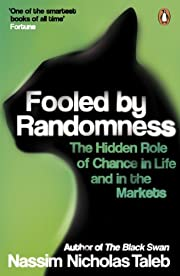 Fooled by Randomness: The Hidden Role of…