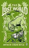 The Lost world / Sir Arthur Conan Doyle