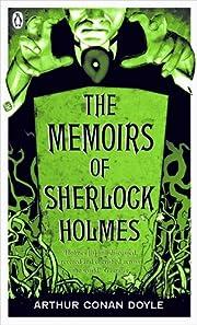 The Memoirs of Sherlock Holmes (Penguin…