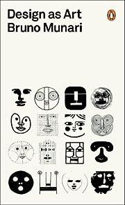 Design As Art (Penguin Modern Classics) af…