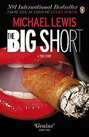 The big short : inside the doomsday machine…