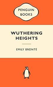 Wuthering Heights (Popular Penguins) von…