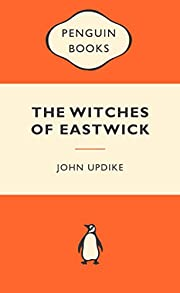 The Witches Of Eastwick por John Updike