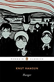 Hunger (Penguin Twentieth Century Classics)…