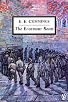 cover of The Enormous Room