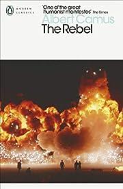 The Rebel (Penguin Modern Classics) por…