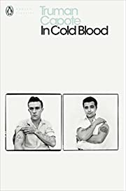 In Cold Blood : A True Account of a Multiple…