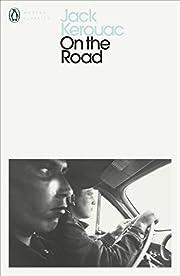 On the Road (Penguin Modern Classics) de…