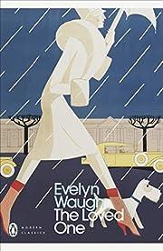 The Loved One (Penguin Modern Classics) por…
