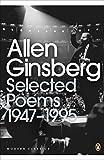 Selected poems 1947-1995 / Allen Ginsberg