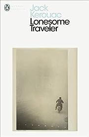 Lonesome Traveler (Penguin Modern Classics)…