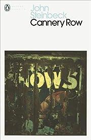 Cannery Row: (Centennial Edition) de John…