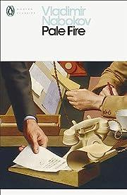 Pale Fire (Penguin Modern Classics) af…
