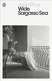 Wide Sargasso Sea (Penguin Modern Classics)…