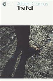 The Fall (Penguin Modern Classics) av Albert…