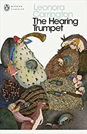Hearing Trumpet (Penguin Classics) by…