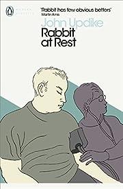 Rabbit at Rest (Penguin Modern Classics) de…
