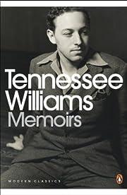 Memoirs por John Waters,Allean…