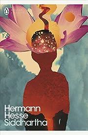Siddharta – tekijä: Hermann Hesse