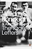 The yage letters : redux / William S. Burroughs and Allen Ginsberg ; edited and with an introduction by Oliver Harris