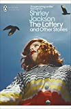 The lottery and other stories / Shirley Jackson