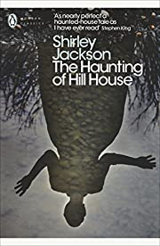 The Haunting of Hill House (Penguin Modern…