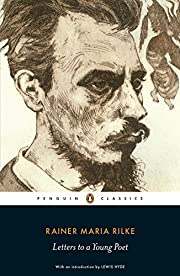 Letters to a Young Poet (Penguin Classics)…