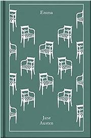 Emma (Penguin Clothbound Classics) av Jane…