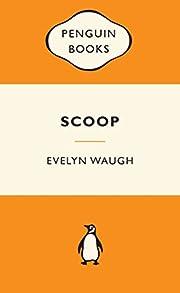 Scoop: Popular Penguins