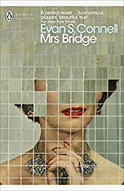 Mrs Bridge (Penguin Modern Classics) de Evan…