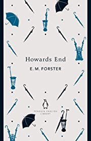 Howards End (The Penguin English Library)…