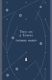 Penguin English Library Two On a Tower (The…