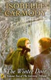 The Winter Gate (The Gateway Trilogy)