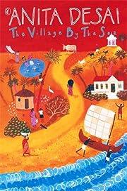 Village By the Sea de Anita Desai
