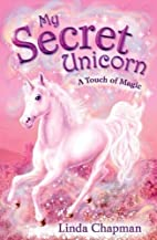 A Touch of Magic by Linda Chapman