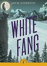 White Fang (Puffin Classics) de Jack London