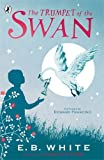 The trumpet of the swan / E.B. White