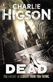 The Dead (The Enemy) af Charlie Higson