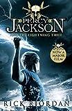 Percy Jackson And The Lightining Thief