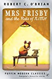 Mrs Frisby and the rats of Nimh / Robert C. O'Brien ; illustrated by Kenny Mckendry
