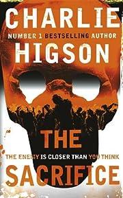 The Sacrifice (The Enemy) af Charlie Higson