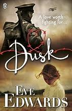 Dusk by Eve Edwards