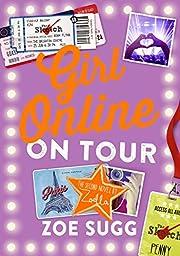 Girl Online: On Tour de Zoe Sugg