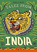 Tales from India (Puffin Classics) by Bali…