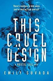 This Cruel Design (This Mortal Coil) por…