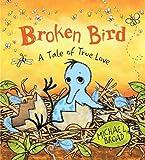 Broken Bird / Michael Broad
