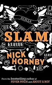 Slam di Nick Hornby